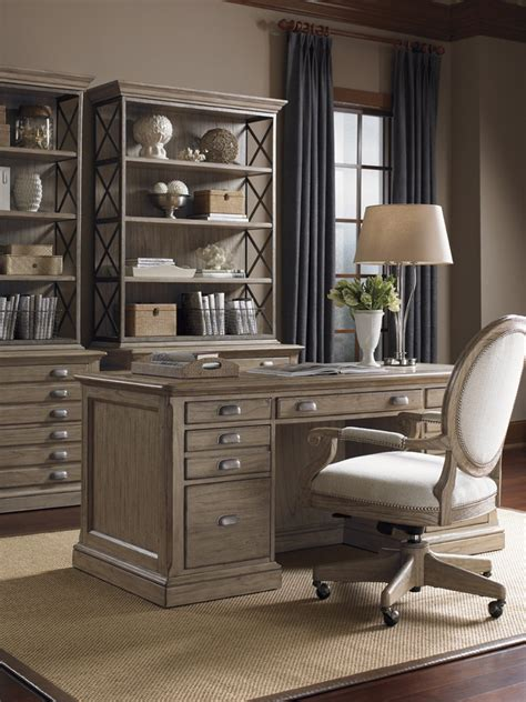 home office furniture in rehoboth furniture