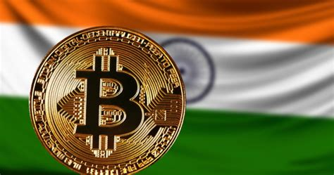 bitcoin india india s biggest bitcoin exchanges see bank accounts frozen