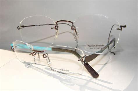 kawasaki selden optometry optical care in norfolk va