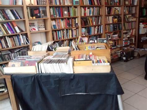 la libre arte y libros san telmo buenos la libre arte y libros san telmo buenos aires