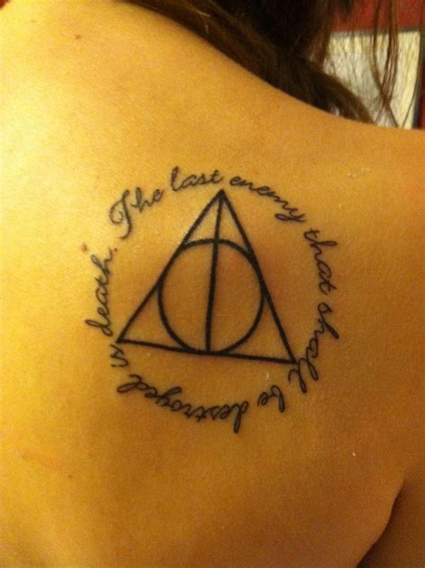 best harry potter tattoos 69 best disney harry potter tattoos images on