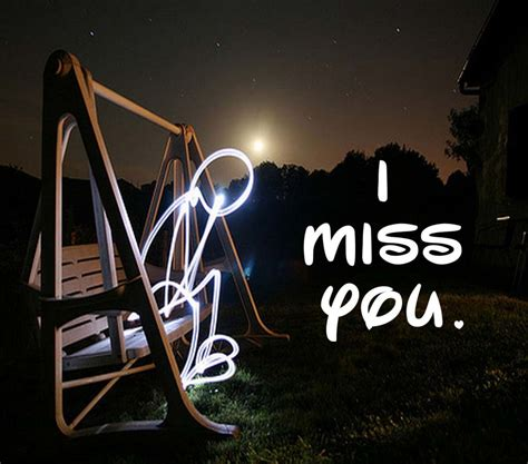 imagenes de i will miss you beautiful i miss you wallpaper allfreshwallpaper