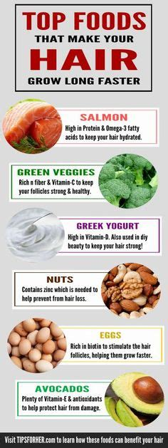 how to strengthen hair follicles 4 receipts healthy food 1000 images about beauty tips on pinterest your skin