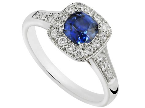 Cincin Berlian For cincin berlian untuk til elegan