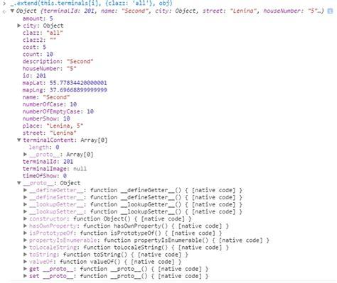 underscore js template javascript how does underscore replace variables