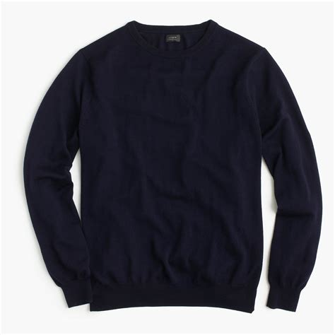 Sweater Navy merino wool sweater navy sweater and boots