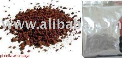 Burgayo Gayo Wine Coffee 1kg 100 grounded gayo arabica organic coffee luwak products