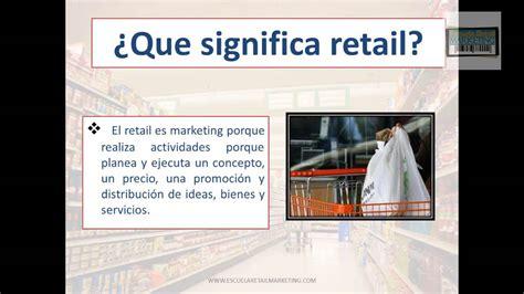 que es layout en retail que significa retail retail definici 211 n retail traduccion
