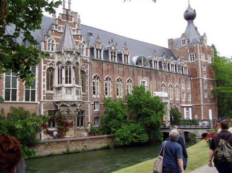 Mba College In Amsterdam by университет амстердама Of Amsterdam