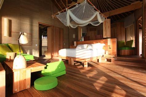 six in bedroom six senses resort bedroom