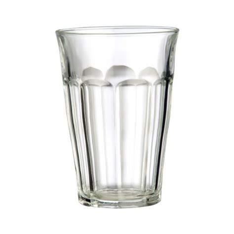 duralex bicchieri duralex 1029ac04 picardie confezione di 4 bicchierini in