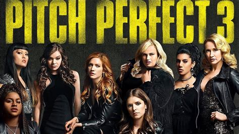 full movies online pitch perfect 3 by ruby rose pitch perfect 3 full hollywood movie free download in 720p hdrip