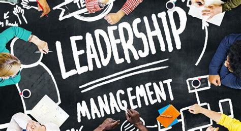 Dissertation Topics In It Management by 23 Dissertation Topics In Leadership And Management For