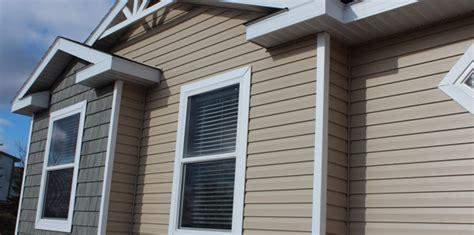 schult game changer excelsior homes west inc schult game changer 66228 1718 excelsior homes west inc