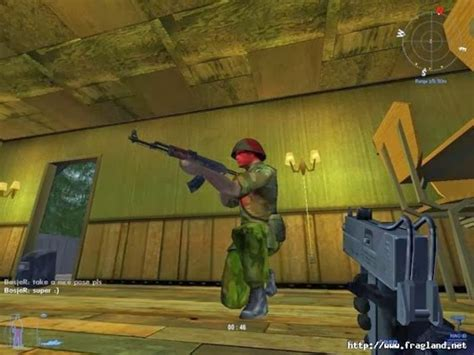 download free igi 2 game full version i m going in igi 4 the mark pc game free download pc games free