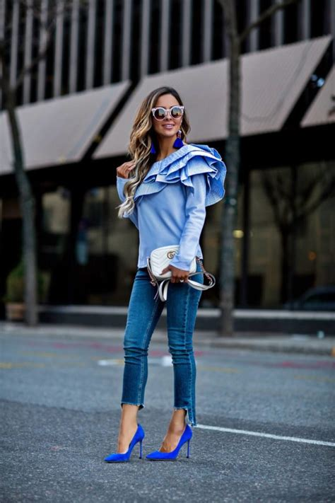 Sale Alert Great Frugal Fashion Finds At Shopbop Second City Style Fashion by Sale Alert Shopbop S Event Of The Season Mine