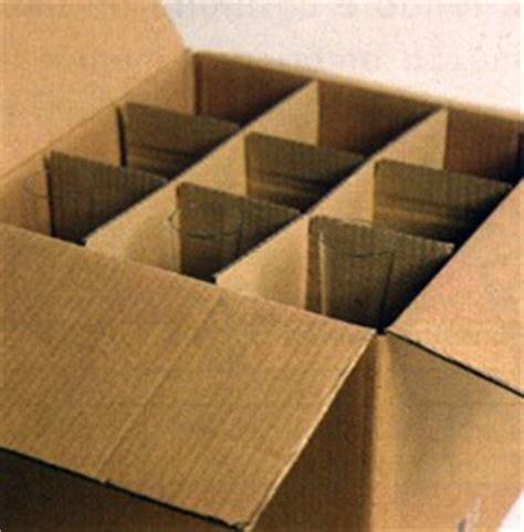 scatole per bicchieri scatole per bicchieri