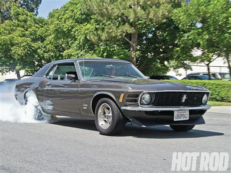 1970 mustang grande 301 moved permanently