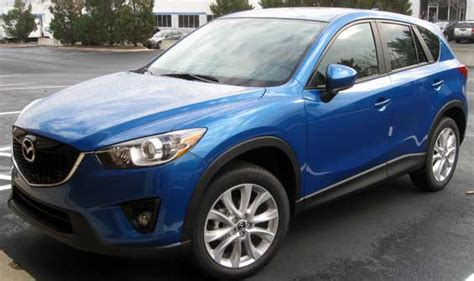 mazda suv models list mazda car models list complete list of all mazda models