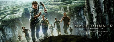 maze runner il labirinto film up maze runner il labirinto intervista esclusiva al cast