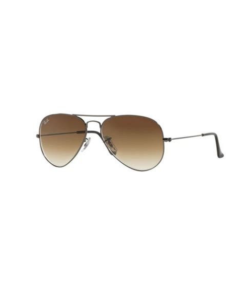 snapdeal online shopping for men sunglass 4 off on ray ban rb3025 004 51 medium men aviator