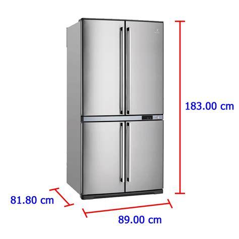 refrigerator dimensions 100 refrigerator dimensions miele blackboard