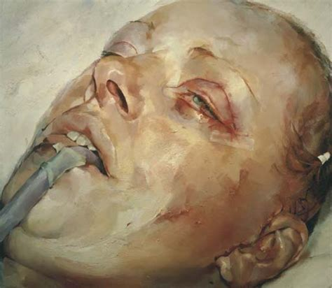 preparing a research paper jenny saville artwork for sale at online auction jenny