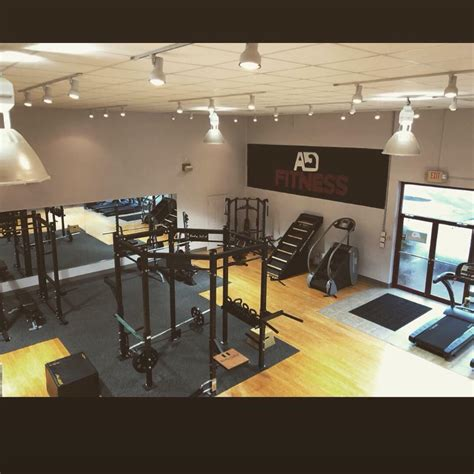 Fitness Showrooms Stamford Ct - fitness showrooms of connecticut norwalk connecticut