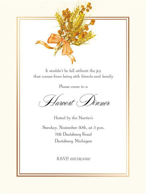 Inauguration Invitation Card Template by Inauguration Invitation Card Sle Safero Adways