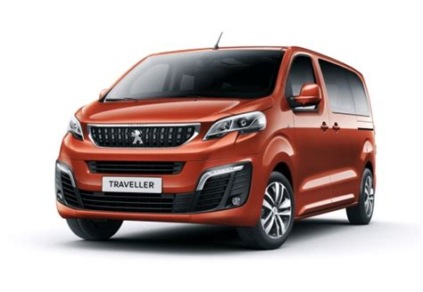 peugeot uk used cars used peugeot traveller cars for sale on auto trader uk