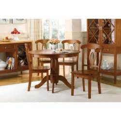 kmart dining room tables 187 gallery dining