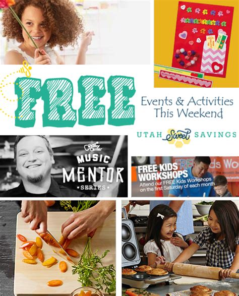 new year events this weekend free events activities this weekend all year
