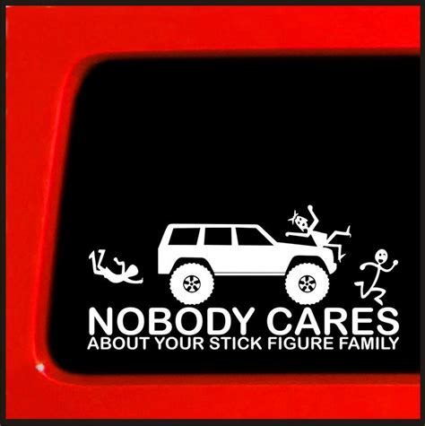 jeep bumper stickers 8 best 2015 jeep cherokee images on pinterest jeep jeep