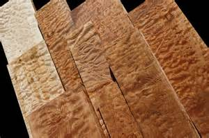 5a quilted xf maple best batch of the year cook woods