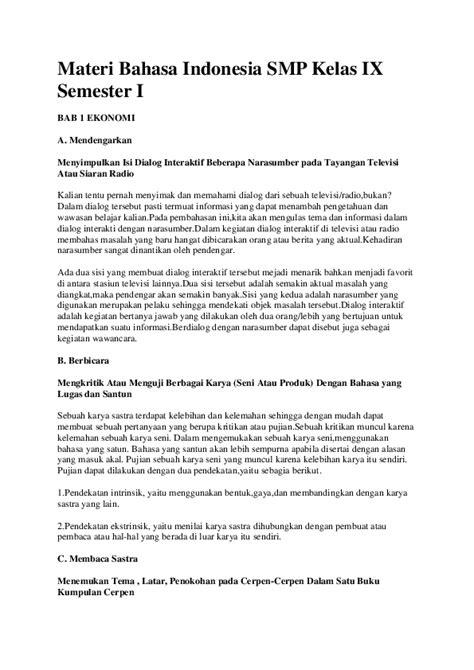 Contoh Cerpen Dialog – Goresan
