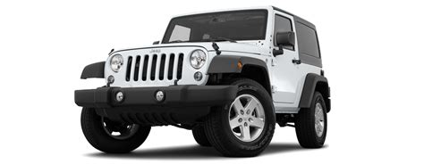 Jeep Roadside Assistance Canada New 2016 Jeep Wrangler For Sale In Mississauga On