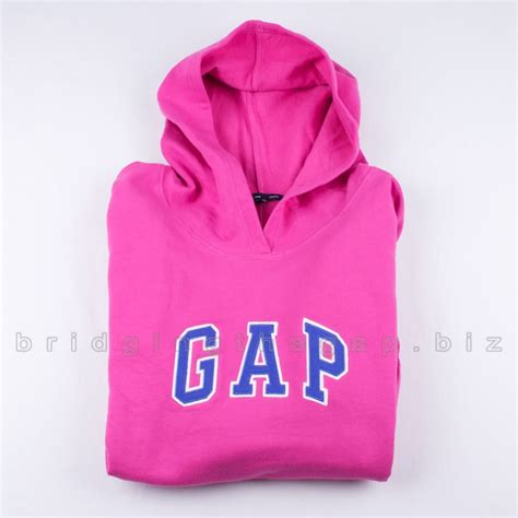 Sweater Gap hoodie sweater gap sweater jacket