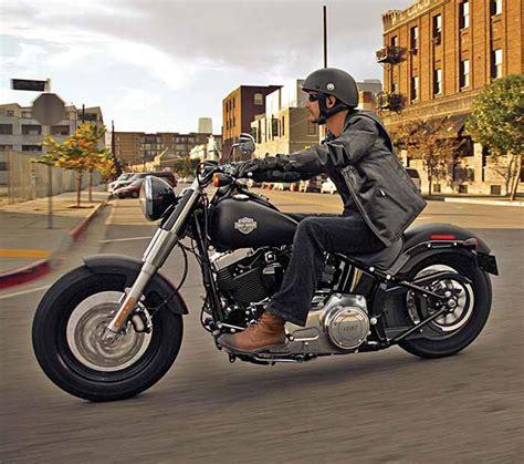 Steuern F R Motorrad 125ccm motorradmarkt schweiz t 246 ff occasionen und neue motorr 228 der