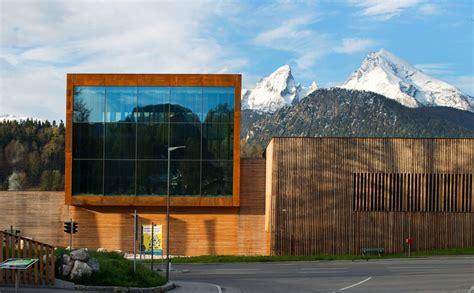 haus der architektur archive berchtesgadener land