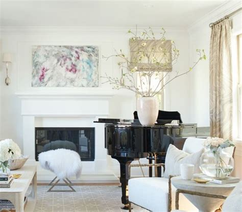 grand piano in small living room best 25 baby grand pianos ideas on grand pianos grand piano room and chickering piano