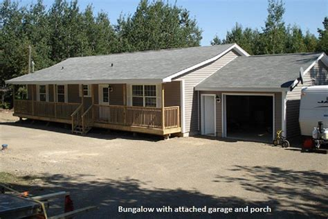 cottage home builders bungalows custom home builders rockland homes and cottages
