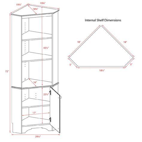 elite tall 1 door corner storage cabinet white elite 72 quot tall white 1 door corner storage cabinet w