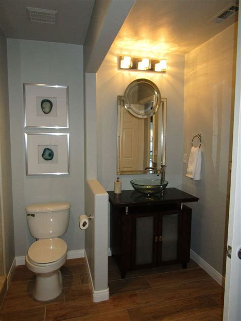 how to decorate a guest bathroom how to decorate a guest bathroom on budget