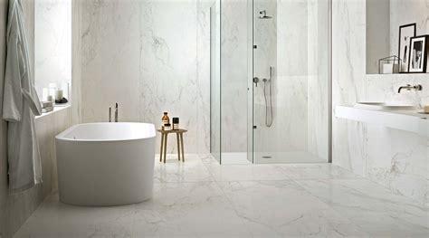 piastelle bagno piastrelle bagno in gres porcellanato florim ceramiche s