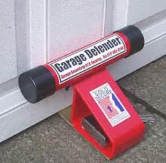 Front Door Security System Door Security Most Front Door Security Tips