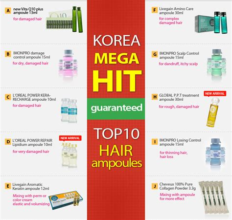 Shiseido The Hair Care Airy Flow Refiner Serum buy shiseido professional adenovital shoo and scalp essence aqua intensive shoo and