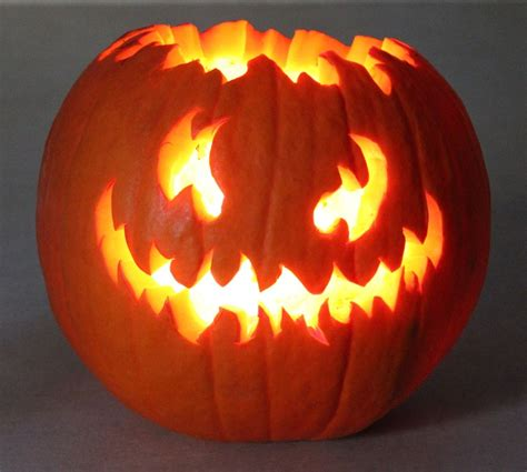 ideas jack o lantern mine halloween jack o lantern ideas pinterest