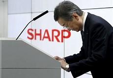 Image result for Sharp JP