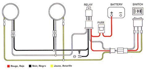 eye spotlight wiring diagram wiring diagram 2018