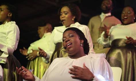 african american gospel magazine sa gospel choir joyous celebration to record 21st album in